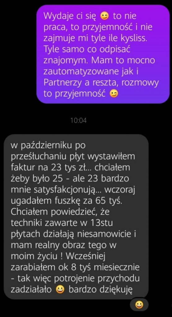 Screenshot 220210212 094720